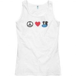 peacelovebcblue
