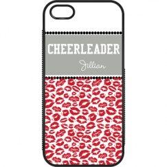 Cheer Phone Case