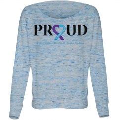 Proud_Love