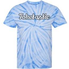 Toketastic