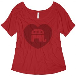 heart republican