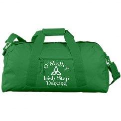 O' Malley Irish Step
