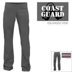 CG Sweetheart-pants