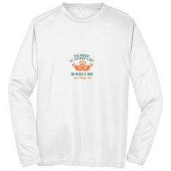 St Patricks Day 5K Walk