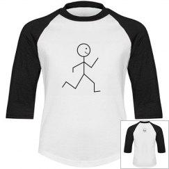 Run & Fun Shirt
