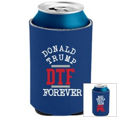 DTF Coozie