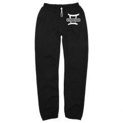 Cancer pants