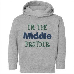 middle bro