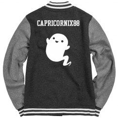 Capricornix88 merch