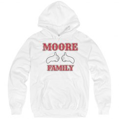 i belong to moore family