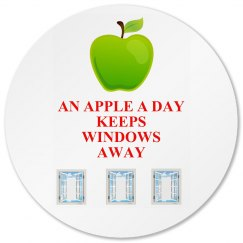 Apple _11