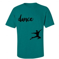 Dance reach