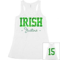 Irish St Patricks Day 15