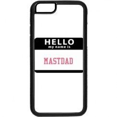 MASTDAD