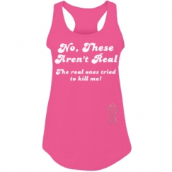 Breast Cancer Tried Tank