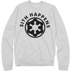 Sith Happens Imperial Rogue Gift