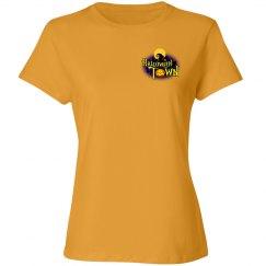 Halloweentown Tee Shirt