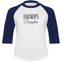 Farmer's Daughter-youth