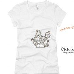 Annual Oktoberfest