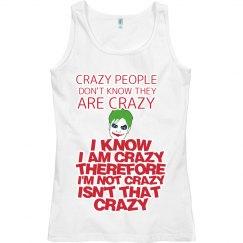 Crazy _5