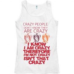 Crazy _22