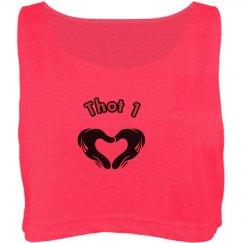 Thot shirt