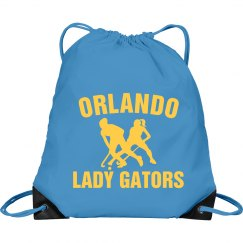 Orlando Field Hockey