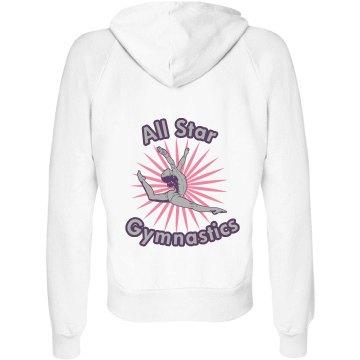 All Star Gymnastics