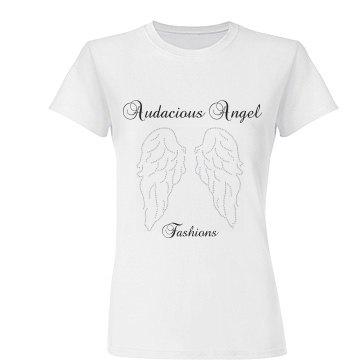 Angel Fashions