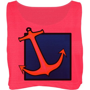 Awesome Anchor