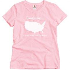 World without Illinois