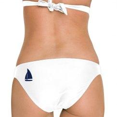 Sailing bikini bottom2