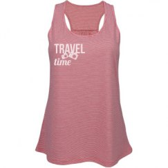Vacations tank top