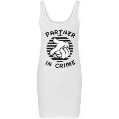 Trendy Partner in Crime 2