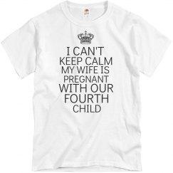 FOURTH CHILD