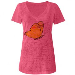Butterfly Whimsy