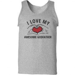 Awesome Godfather