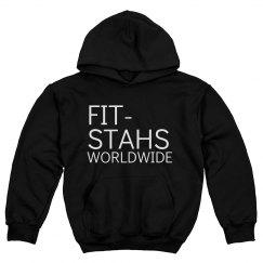 Fitstahs Worldwide Youth