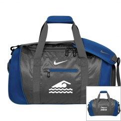 Johnson swimming bag