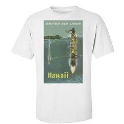 Travel Hawaii _3