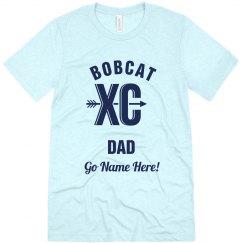 Bobcat XC Dad