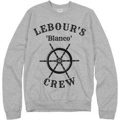 Lebours Crew