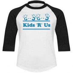Kid daycare