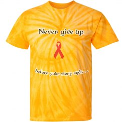 AIDS/HIV awareness