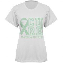 Cure Ribbon