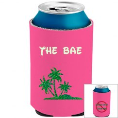 dont lose the bae lol