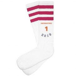 swingster socks