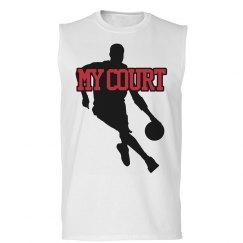My Court