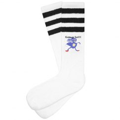 sanic socks