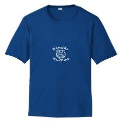 Bayside Wrestling Team
